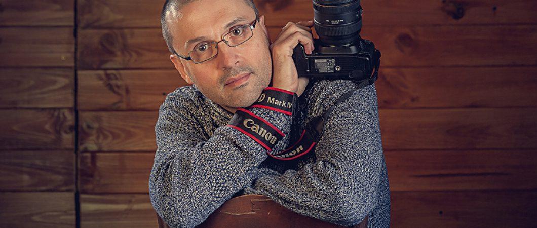 Fotógrafo publicidad castellón