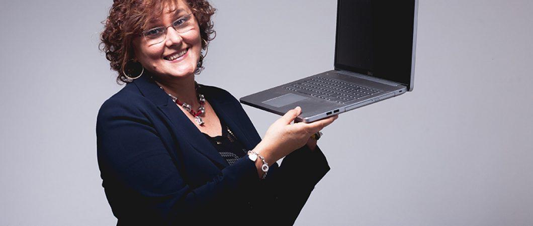 fotos perfil profesional comunity manager
