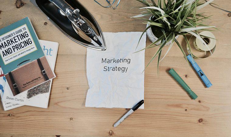 plan de marketing y ventas